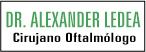 Ledea Ávila Alexander-logo