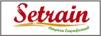 Setrain S. A.-logo