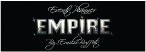 Event Planner Empire-logo