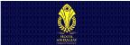 Hotel Andaluz-logo