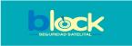 B-Lock System Ecuador-logo