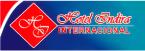 Hotel Indira Internacional-logo