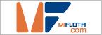 MIFLOTA.COM-logo