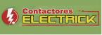 Contactores Electrick-logo