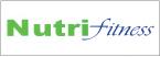 Nutrifitness-logo