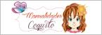 Manualidades Coquito-logo