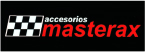 Masterax Guayaquil-logo
