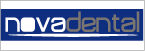 Clínica Odontológica Novadental-logo