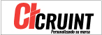 Cruint-logo