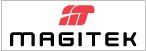 Magitek-logo