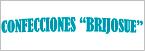 Confecciones Brijosue-logo