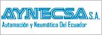AYNEC-logo