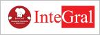 Panadería y Pastelería Integral-logo