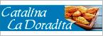 Empanadas Catalina-logo
