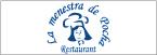 La Menestra De La Pocha-logo