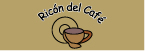 Rincón del Café-logo