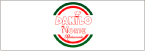 Danilo Norte Restaurante-logo