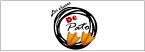 Los Chuzos de Pato-logo