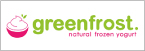 Greenfrost Universidad Estatal-logo