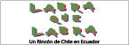 Labra Que Labra-logo