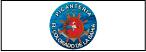 Picantería El Colorado de la Bahía-logo