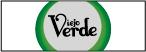 Viejo Verde-logo