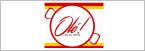 Olé Restaurante-logo