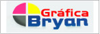 Gráficas Bryan-logo