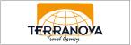 Agencia Terranova Travel-logo