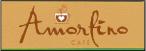 Amorfino Café-logo