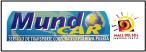 Mundo Car-logo