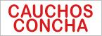 Cauchos Concha-logo