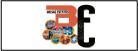 Alquiler Brisas Eventos-logo