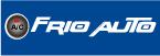Frio Auto-logo