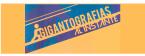 Gigantografías al Instante-logo