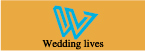 Wedding Lives-logo