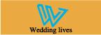 Wedding Lives-logo