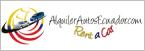 Alquiler de Autos Ecuador.com-logo