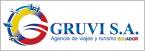 Tourandtravel - Gruvi S.A.-logo