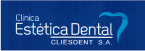 Clínica Estética Dental-logo