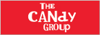 The Candy Group-logo