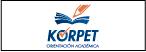 Korpet-logo