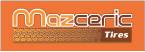Comercializadora Mazceric S.A.-logo