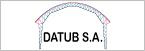 Ingeniería Datub S. A.-logo