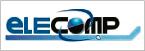 Elecomp-logo