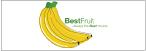 Exportadora Bestfruit S. A.-logo