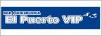 Restaurante El Puerto-logo
