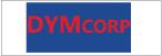Dymcorp-logo
