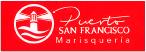 Puerto San Francisco Marisquería-logo