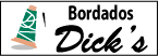 "Bordados Dick""s-logo"